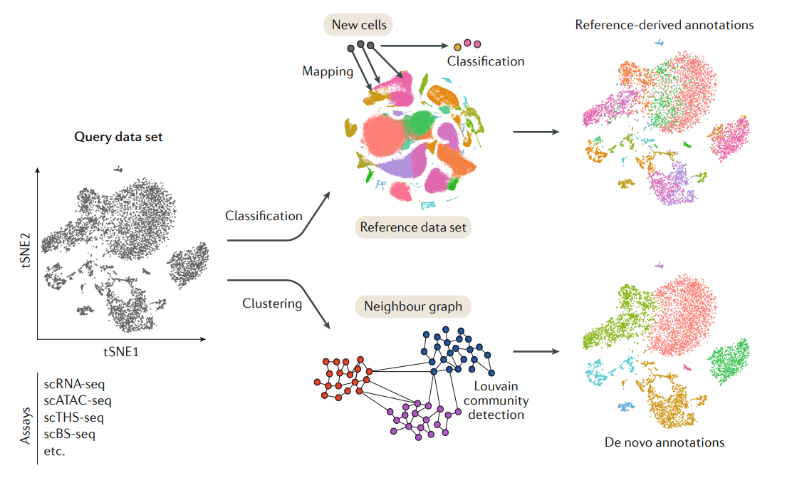 1-Single-Cell-Omics-Solutions-4.png